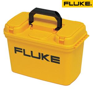 フルーク(FLUKE) C1600 ギア・ボックス