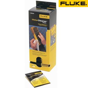 フルーク(FLUKE) MC50 メータークリーナー50個パック