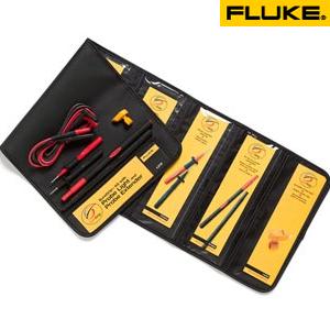 フルーク(FLUKE) L215 L210付きキット