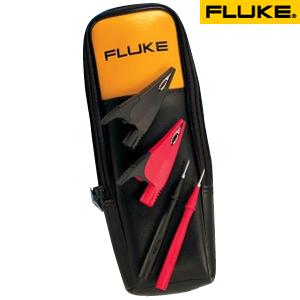 フルーク(FLUKE) T5-KIT テスター スターターキット