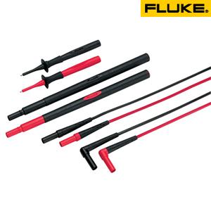 フルーク(FLUKE) TL238 高エネルギー環境向け・テスト・リード・セット