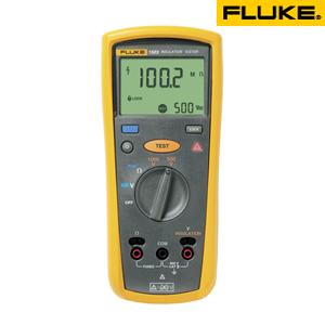 フルーク(FLUKE) FLUKE 1503 絶縁抵抗計