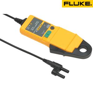 フルーク(FLUKE) i30 AC/DC低電流クランプ