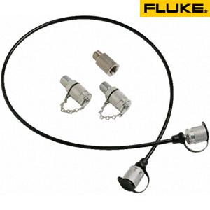 フルーク(FLUKE) 700HTH-1 プロセス校正器用水圧式テスト・ホース