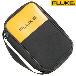 フルーク(FLUKE) C35 ソフト・ケース