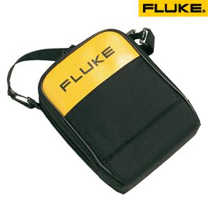 フルーク(FLUKE) C115 ソフト・ケース