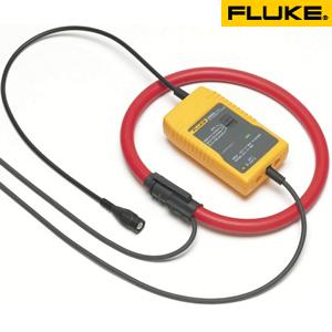 フルーク(FLUKE) i6000s-Flex-24 AC6000Aフレキシブル電流クランプ I6000S Flex-24