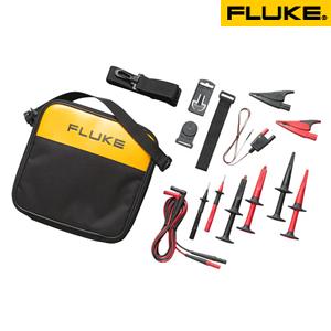 フルーク(FLUKE) TLK-289 工業マスター・テスト・リード・セット