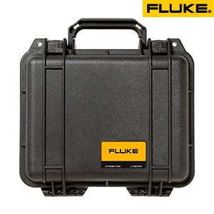 フルーク(FLUKE) CXT80 ハード・ケース