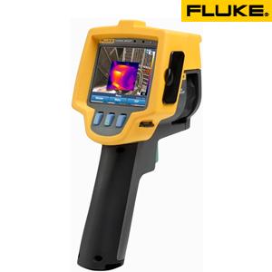 超熱 9Hz 現場用サーモグラフィー:セミプロDIY店ファースト FLK-Ti32 フルーク(FLUKE)-DIY・工具