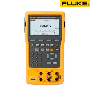 フルーク(FLUKE) FLUKE 754/SI プロセス校正器