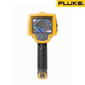 印象のデザイン フルーク(FLUKE) 9Hz FLK-TiR32 建物診断用サーモグラフィー:セミプロDIY店ファースト-DIY・工具