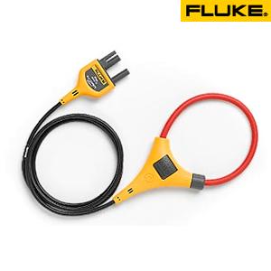 フルーク(FLUKE) i2500-18 フレキシブル電流クランプ・プローブ