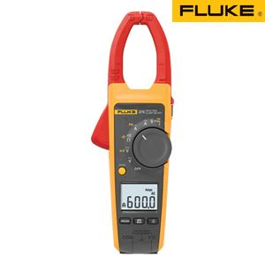 フルーク(FLUKE) FLUKE 375 AC/DCクランプメーター
