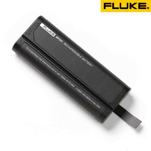 フルーク(FLUKE) BP291 190シリーズII用リチウム・イオン・バッテリー