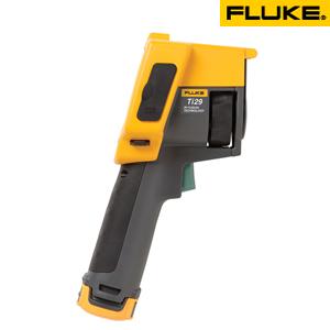 フルーク(FLUKE) FLK-Ti29 9Hz 現場用サーモグラフィー