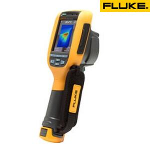 フルーク(FLUKE) TiR105 9Hz 建物診断用サーモグラフィー