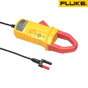 フルーク(FLUKE) i1010 AC/DC電流クランプ