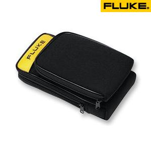 フルーク(FLUKE) C781 ソフト・キャリング・ケース