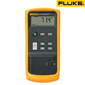 フルーク(FLUKE) フルーク(FLUKE) FLUKE FLUKE 714 714 熱電対温度校正器, Sマート:5374ee8f --- officewill.xsrv.jp