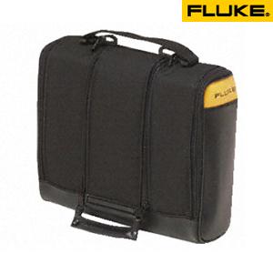 フルーク(FLUKE) C789 ソフト・キャリング・ケース