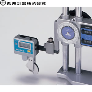 丸井計器 HG-36 ハイトゲージベベル 次世代角度計