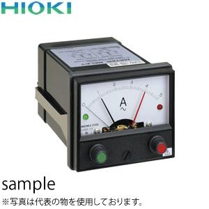 日置電機(HIOKI) 2103HL [受注生産品] メータリレー(HL形)