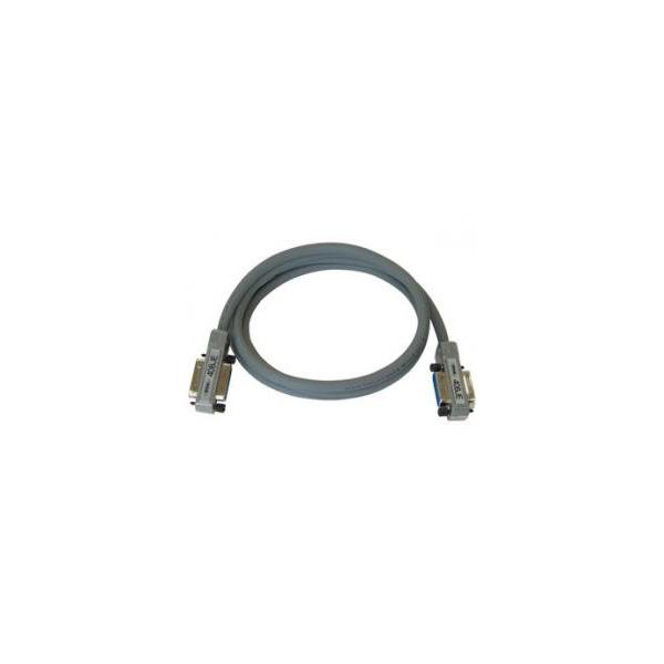 日置電機(HIOKI) 9151-02 GP-IB接続ケーブル