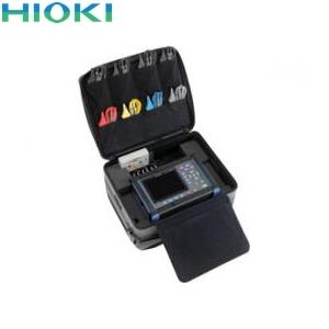 日置電機(HIOKI) C1001 携帯用ケース(PW3198用)