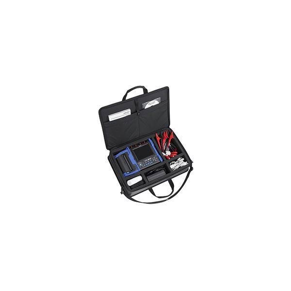 日置電機(HIOKI) C1003 携帯用ケース(MR8880用)