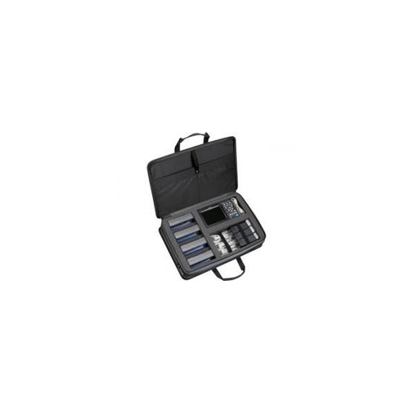 日置電機(HIOKI) C1007 携帯用ケース