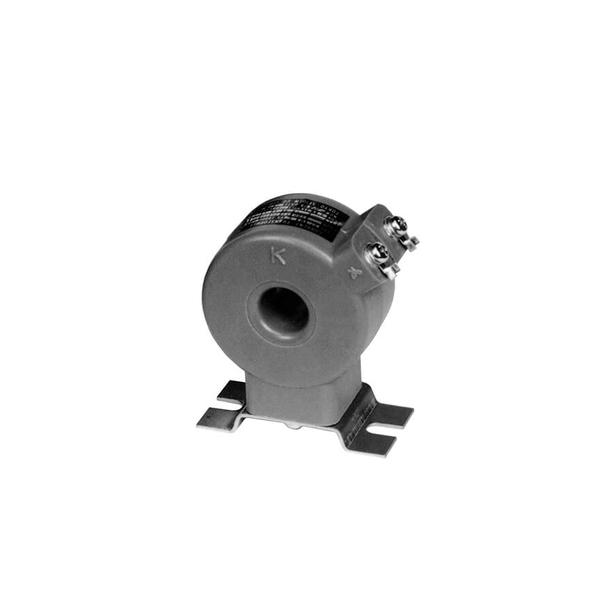 日置電機(HIOKI) CT-5MRN-150 計器用変流器(1次側150A, 定格5VA)