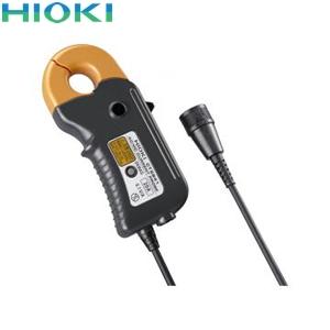 日置電機(HIOKI) CT6841 AC/DCカレントプローブ(AC/DC 20A)