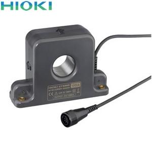 日置電機(HIOKI) CT6865 AC/DCカレントセンサ(AC/DC1000A)