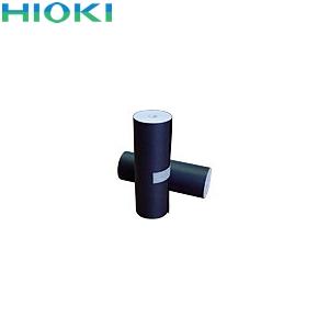 日置電機(HIOKI) 1196 記録紙(12mm×25m 10巻)