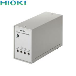 日置電機(HIOKI) 3272 クランプオンプローブ電源