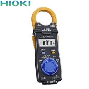 日置電機(HIOKI) 3280-70F ACクランプメータ(3280-10FとCT6280のセット品)
