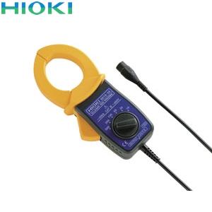 日置電機(HIOKI) 9010-50 クランプオンプローブ(出力端子:BNC)