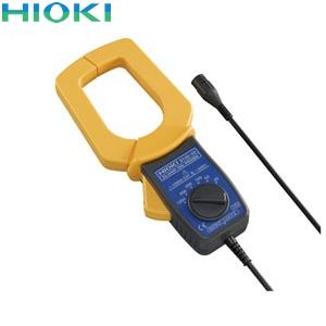 日置電機(HIOKI) 9132-50 クランプオンプローブ(出力端子:BNC)