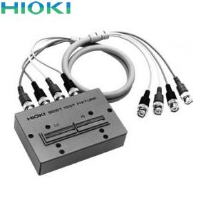 日置電機(HIOKI) 9261 テストフィクスチャ