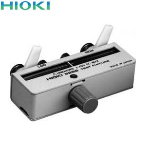 日置電機(HIOKI) 9262 テストフィクスチャ