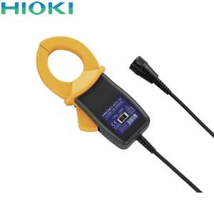 日置電機(HIOKI) 9272-10 クランプオンセンサ(AC20/200A)
