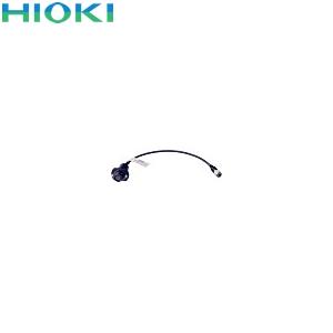 日置電機(HIOKI) 9318 変換ケーブル