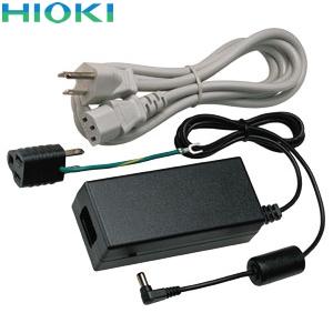 日置電機(HIOKI) 9418-15 ACアダプタ