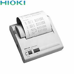 日置電機(HIOKI) 9442 プリンタ