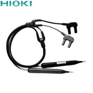 日置電機(HIOKI) 9461 ピン形リード