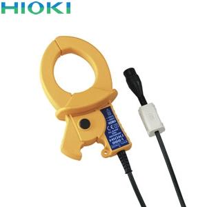 日置電機(HIOKI) 9661 クランプオンセンサ(AC 500A, 2 次側AC 500mV)