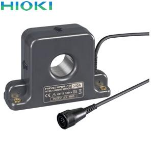 日置電機(HIOKI) 9709-10 9709-10 AC 日置電機(HIOKI)/DCカレントセンサ, マツダマチ:49341cfa --- sohotorquay.co.uk
