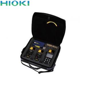 日置電機(HIOKI) 9730 携帯用ケース