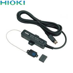日置電機(HIOKI) 9742-10 光センサ(分離型)